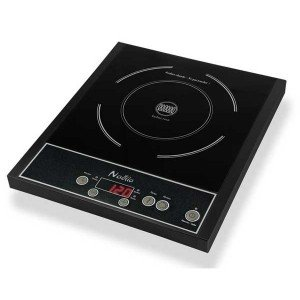 Naelia-CGF-03206-NAE-Plaque-Induction-Simple-2000-W