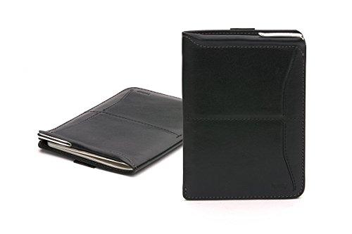Bellroy-Leather-Passport-Sleeve-Wallet