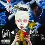 echange, troc Korn - New Albm