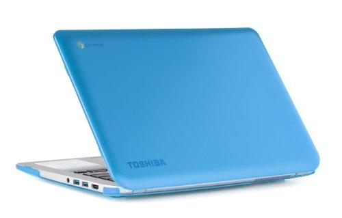 mcover-carcasa-traslucida-para-133-toshiba-chromebook-laptop-cb30-cb35-series-aqua