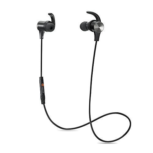 TaoTronics-Bluetooth-Kopfhrer-Bluetooth-41-Kopfhrer-Stereo-In-Ear-Ohrhrer-mit-Mikrofon-magnetische-Headset-fr-iPhone-6-6S-6-Plus-6S-Plus-5S-5-5C-4S-4-Samsung-Galaxy-S6-S6-Edge-S5-S4-Mini