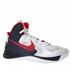 nike zoom hyperfuse 2012 basketball shoes 15 ca
