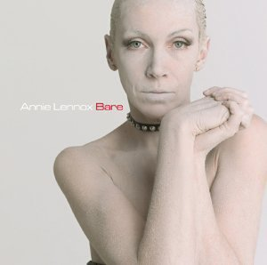 Annie Lennox - Bare (Limited Edition) (CD+DVD) [UK-Import] - Zortam Music