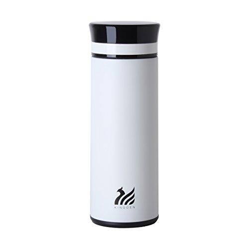 upstyle-antigoteo-cristal-maletero-thermoses-botella-de-agua-negocio-aislado-al-vacio-taza-de-viaje-