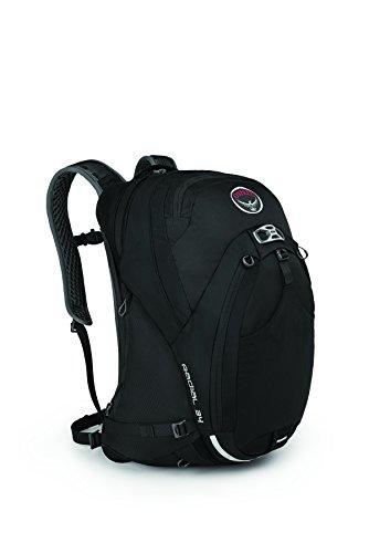 osprey-radial-34-sac-a-dos-m-l-black