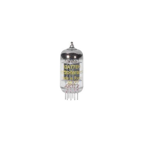 Electro-Harmonix 12AT7 EH Vacuum Tube