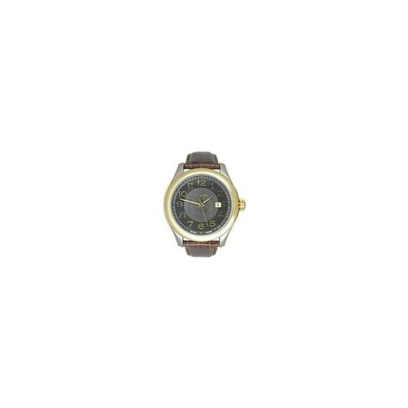 Timex Men's Gentlemen Watch – Timex T2k921