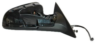 tyc-2050041-saturn-aura-passenger-side-power-heated-replacement-mirror