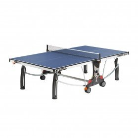 Cornilleau Ping Pong Indoor Sport 500