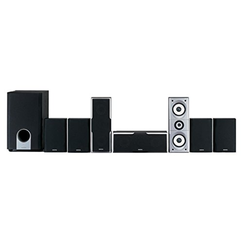 onkyo-sks-ht540-71-channel-home-theater-speaker-system