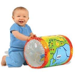 Infantino: Safari Roller