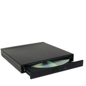 DVD/CD Rom driver for window 10 - Microsoft Community
