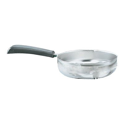 Replacement Pan w/ Black Handle for 46770 Butter Melter