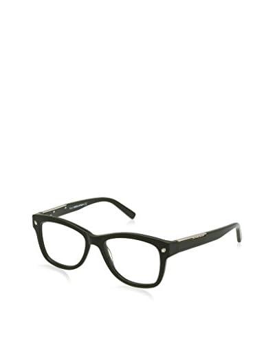 D Squared Montura DQ5136-096-51 (51 mm) Negro