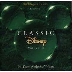 60 years of musical magic: