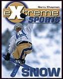 Snow (Extreme Sports)