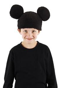 Disney Mickey Beanie