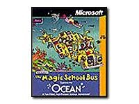 microsoft-scholastics-the-magic-school-bus-explores-the-ocean