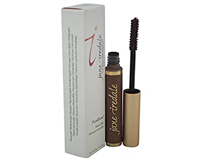 jane iredale PureBrow Brow Gel, 0.17 oz.