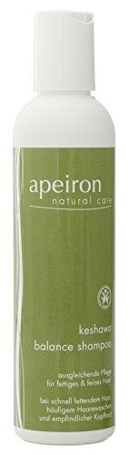 apeiron-auromere-keshawa-balance-shampoo-apeiron-auromere-groesse-keshawa-balance-shampoo-200-ml-200