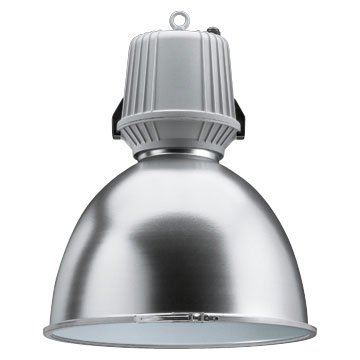 Gewiss GW83331 Ceiling Lighting