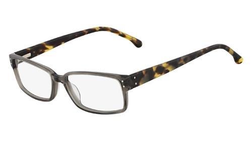 sean-john-montura-de-gafas-sj2061-318-verde-58mm