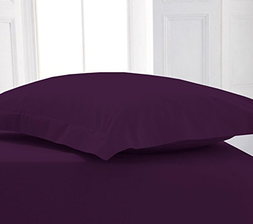 egyptian-cotton-200-thread-count-oxford-pillowcases-by-sleepbeyond-aubergine-pair-pack