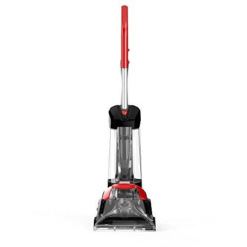 dirt-devil-ddw01-e01-easy-and-lite-carpet-washer-600-w-black-grey-red