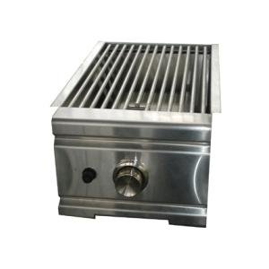 Natural Gas Grills Outdoor | Barbecue Grill Natural Gas