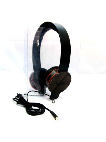 Freeze Retro I-Kool Freeze Series Headphone - New Retro Design (Shadow)