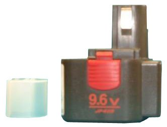 max-jp409b-96-volt-battery-for-use-with-rb392-rb395-rb213