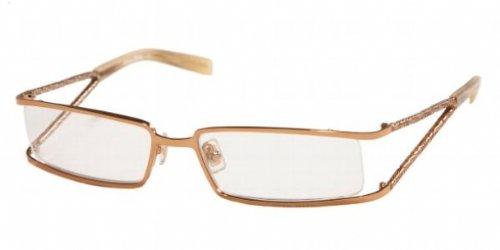 Miu MiuMIU MIU 57EV color 70E101 Eyeglasses