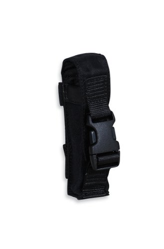 tasmanian-tiger-tool-pocket-7694-etui-pour-outil-multifonction-noir