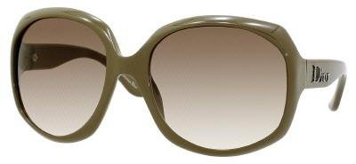 CHRISTIAN DIOR SUNGLASSES CD DIORGLOSSY1/S 0KID SALMON