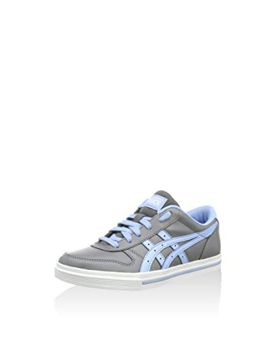 Asics Sneaker [Bianco]