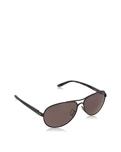 OAKLEY Gafas de Sol Polarized Feedback (59 mm) Negro