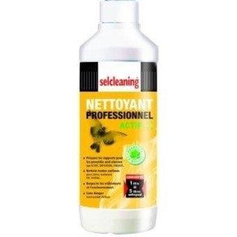 selcleaning-anti-pigeon-selcleaning-nettoyant-selcleaning-1l