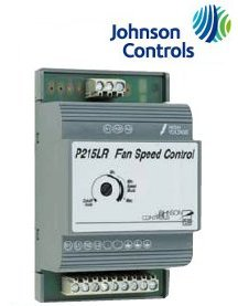 dimmers-speed-single-phase-johnson-controls-p215-lr