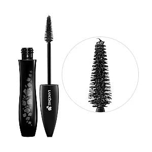 Hypnose Doll Lashes Mascara by Lancome 01 So Black!