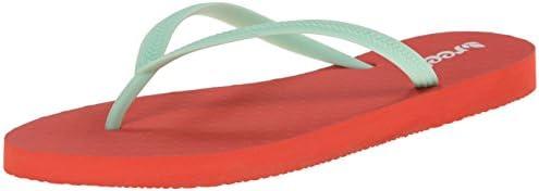 Reef Chakras, Women's Flip Flop