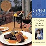 Open Kitchen: A Chef's Day at The Inn at Bay Fortune