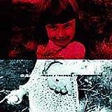 PHASE 3 [Vinyl]