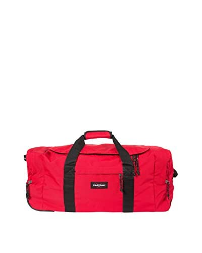 Eastpak Trolley blando Leatherface M  32 cm