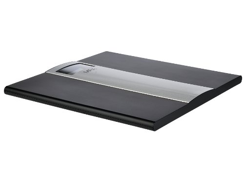 MIRA SB925 Electronic Digital Bathroom Scale