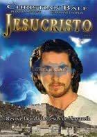 JESUS: Maria, Madre de Jesus (Mary, Mother of Jesus) [NTSC/MULTI - REGION DVD. Import-Latin America] By: Christian Bale