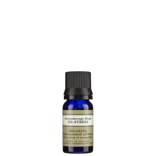 neal-s-yard-remedies-aromatherapie-blend-12-oil-10-ml-box