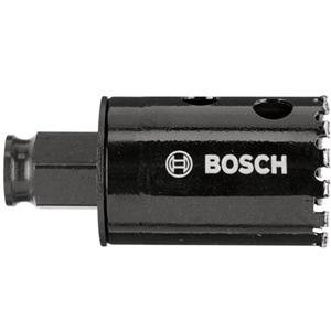 "Bosch HDG114 1 1/4"" 32mm Diamond Grit Hole Saw at Sears.com"