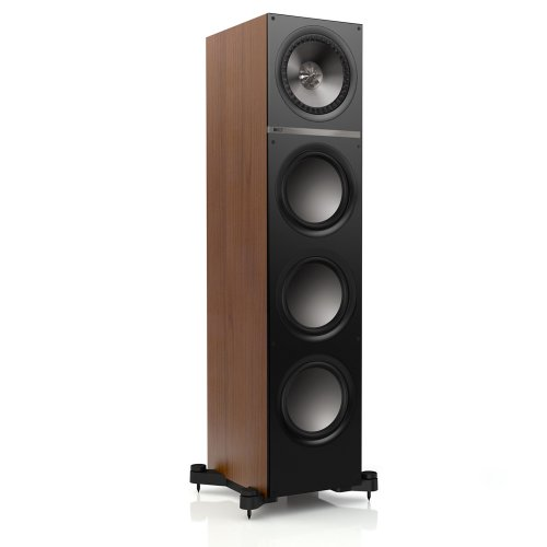 Kef Q900 2.5-Way Q Series Floorstanding Speaker (Each)