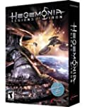 Hegemonia: Legions of Iron