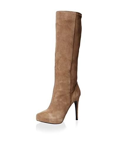 Charles By Charles David Women's Farrah Boot